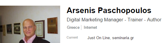 linkedin-good-profile-2