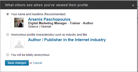 linkedin-good-profile-3